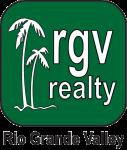 RGV Realty